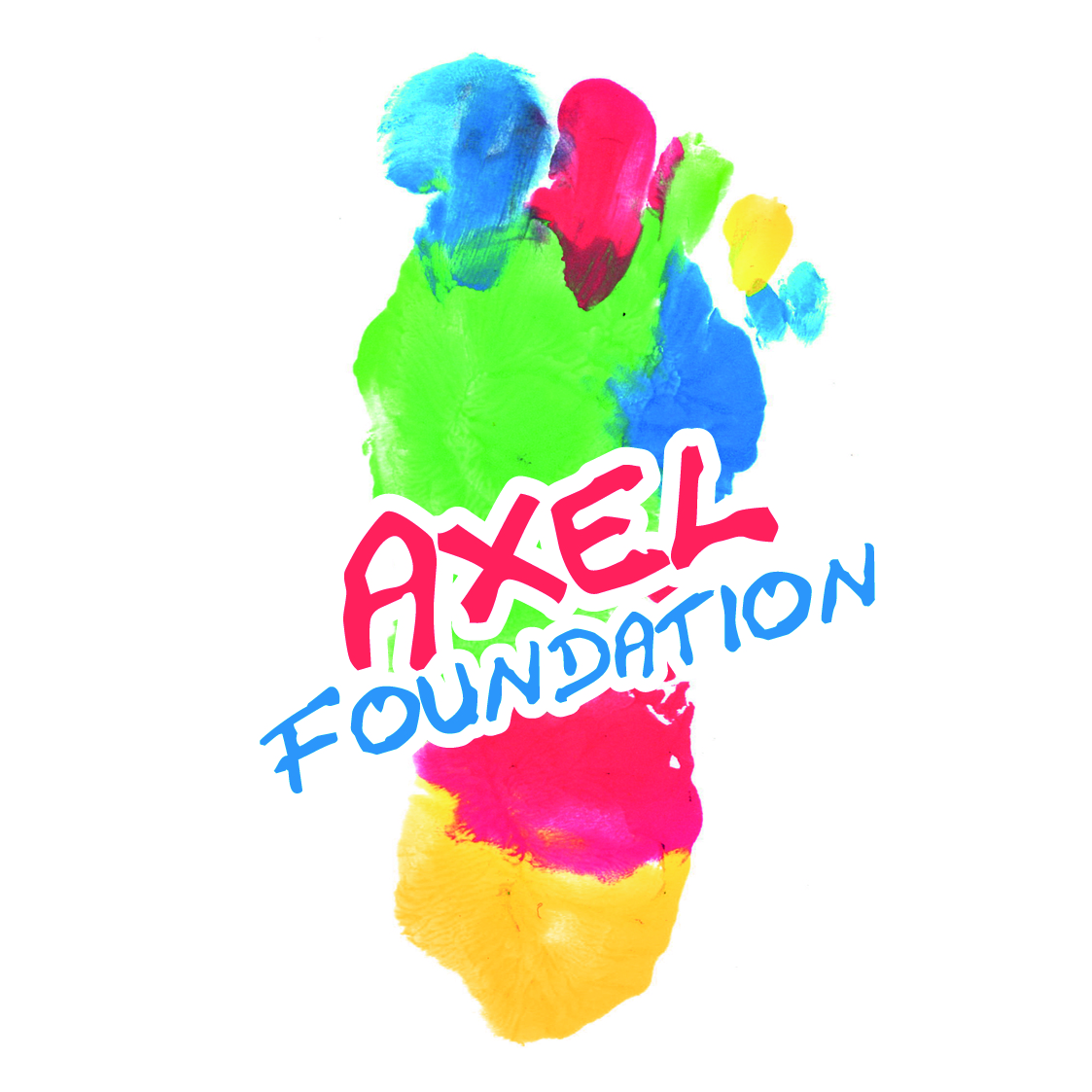 Logo Axel Foundation-cmyk1