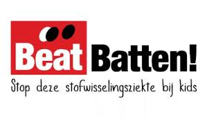 logo beat batten
