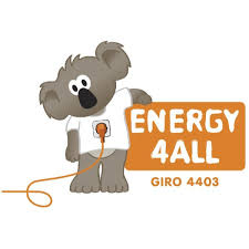 logo energy4all